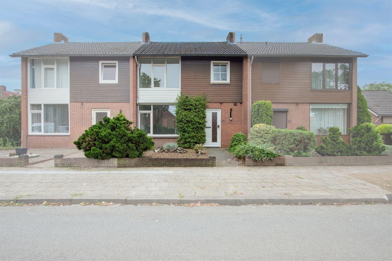 Bekijk foto 1 van Keulerstraat 12
