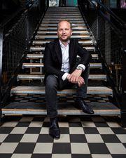 Pascal Vlemmix - NVM-makelaar (directeur)