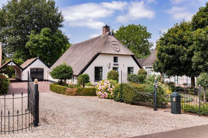 Rijndijk 45