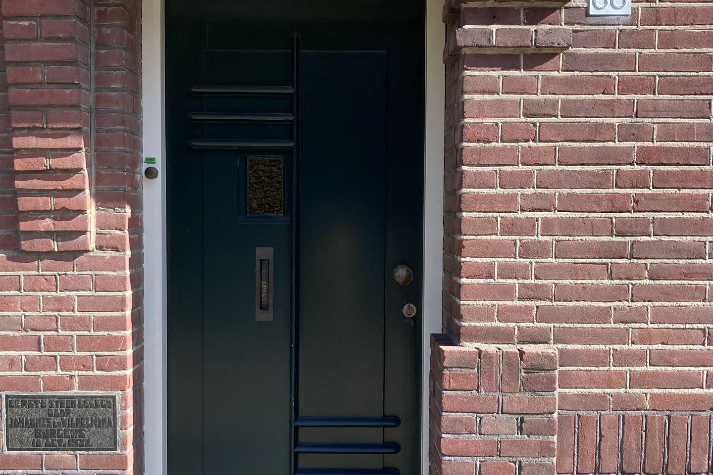 Bekijk foto 2 van Generaal Winkelmanstraat 80