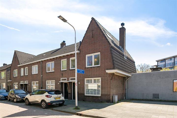 Generaal Winkelmanstraat 80