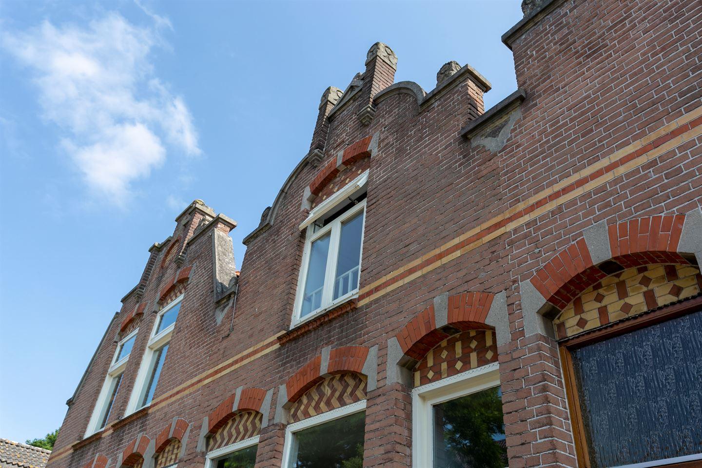 Bekijk foto 2 van Hooftstraat 4