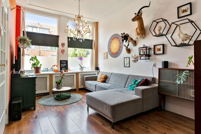Bekijk foto 3 van Hooftstraat 4