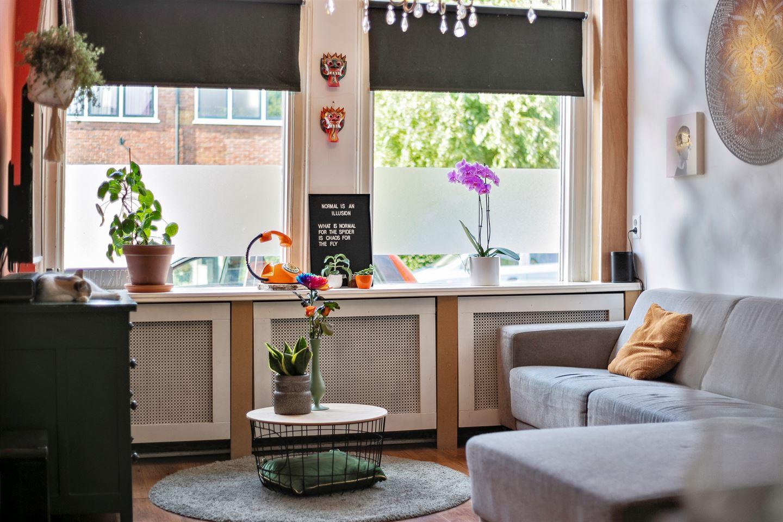 Bekijk foto 4 van Hooftstraat 4