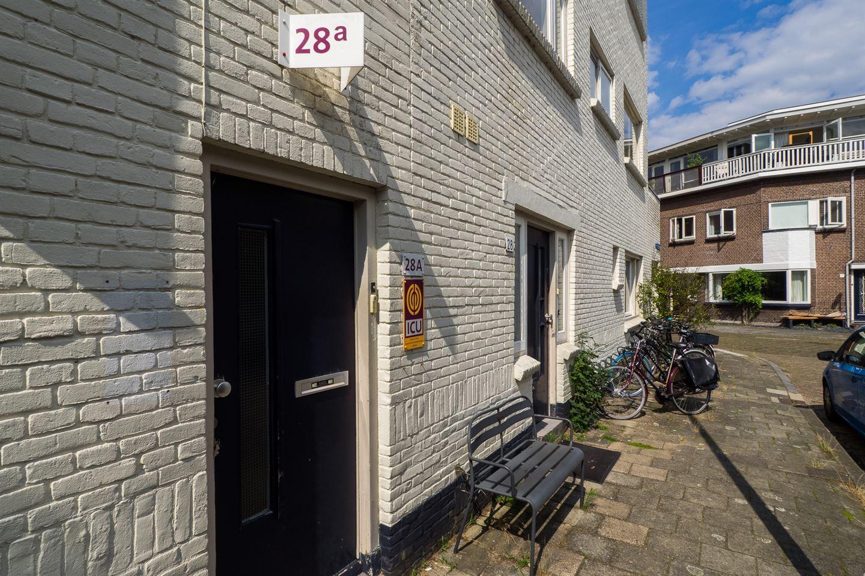 Bekijk foto 2 van Ingen Houszstraat 28