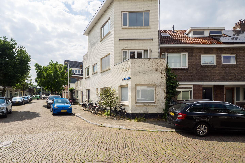 Bekijk foto 3 van Ingen Houszstraat 28