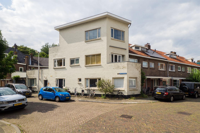 Bekijk foto 4 van Ingen Houszstraat 28