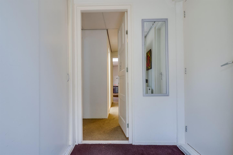 Bekijk foto 5 van Ingen Houszstraat 28