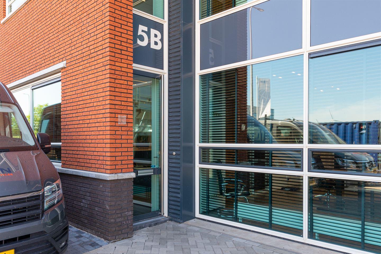 Bekijk foto 2 van Seggelant-Noord 5 A-B