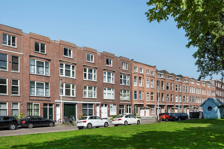 Bekijk foto 1 van West-Varkenoordseweg 129 C01