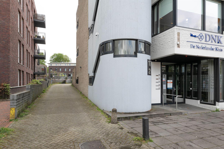 Bekijk foto 4 van 's-Gravelandseweg 21