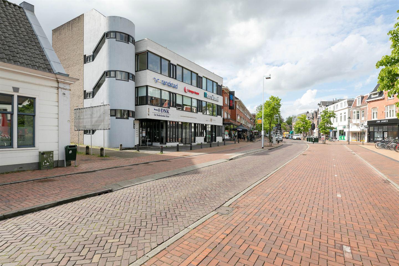 Bekijk foto 3 van 's-Gravelandseweg 21