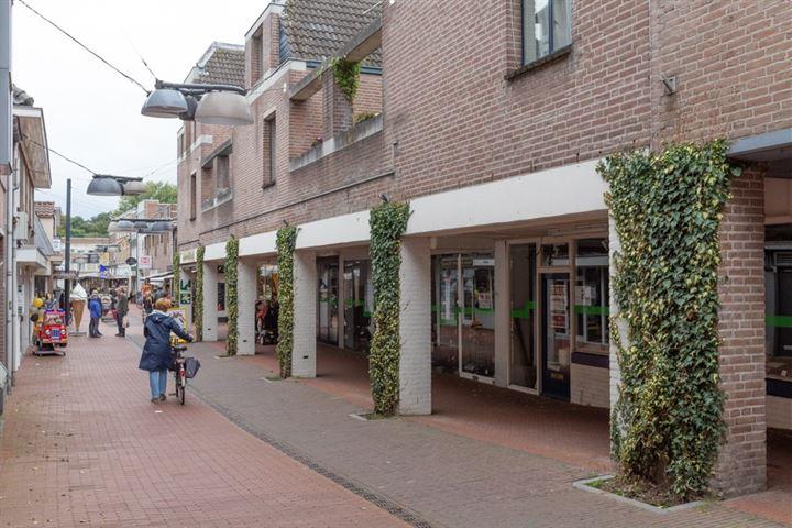 Kalverstraat 24, Veghel