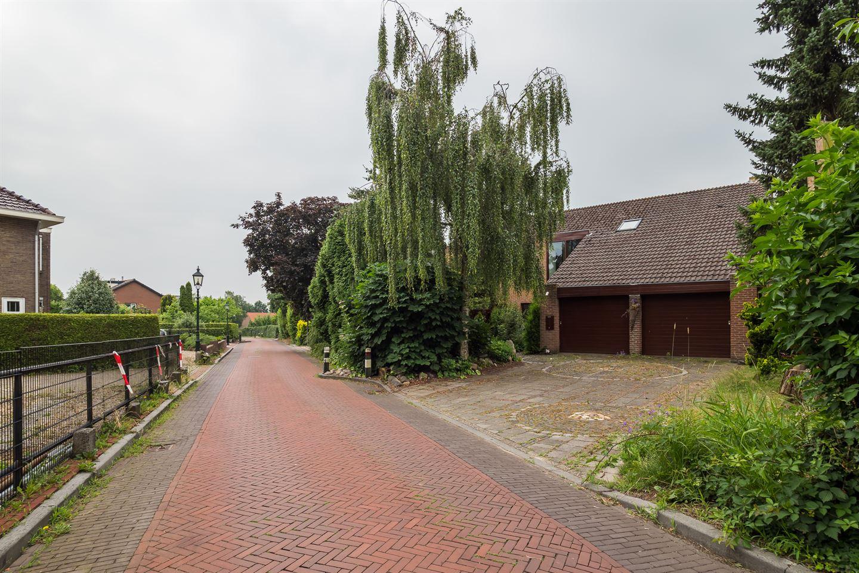 View photo 3 of Kersweg 74