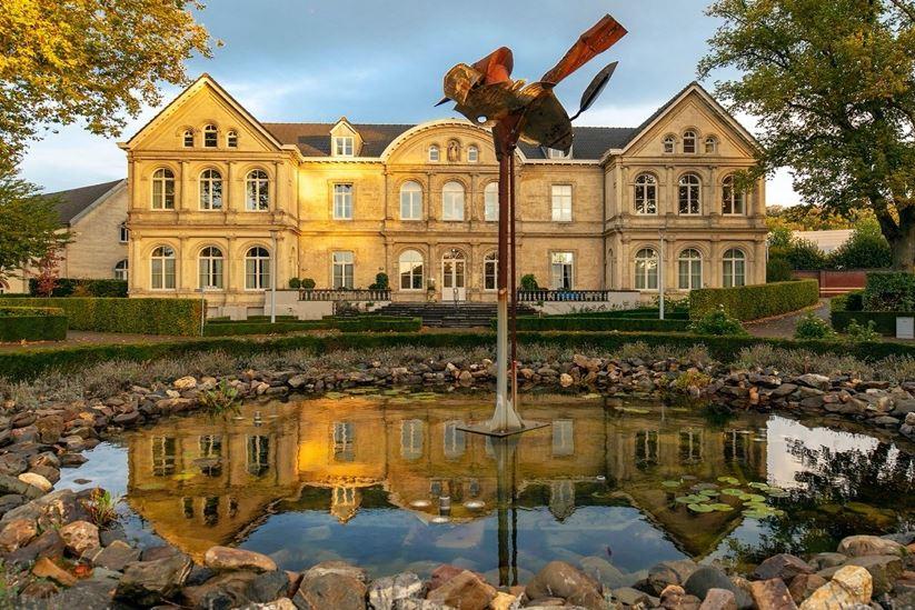 Bekijk foto 1 van Stiena Ruypers Park 11