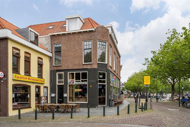 Westhavenkade 19 a