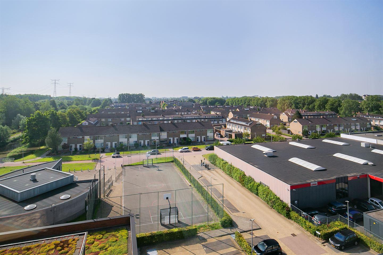 View photo 4 of Wijde Wormer 125
