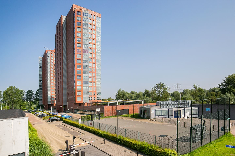 View photo 1 of Wijde Wormer 125