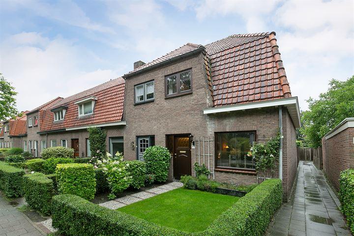 Prins Mauritsweg 87