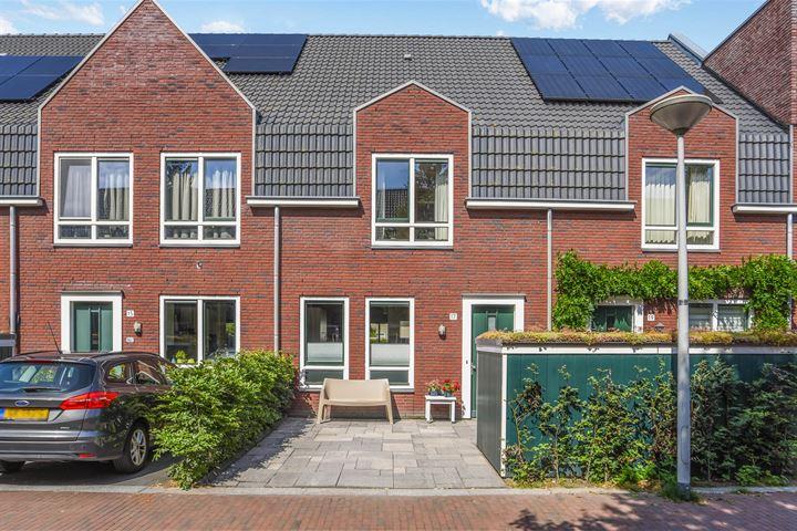 C. Kruyswijkstraat 17