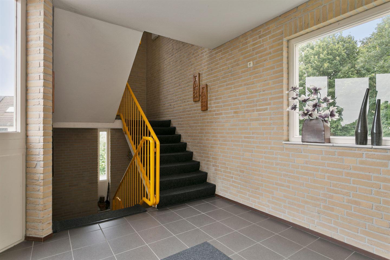 Bekijk foto 5 van Van Abcoudehof 31