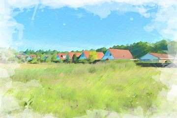 Slagdijk
