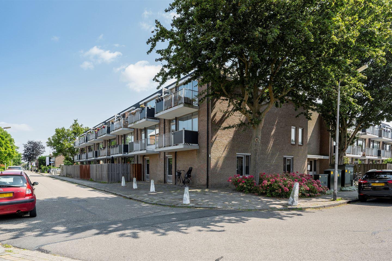 Bekijk foto 3 van Sanne van Havelteplein 23