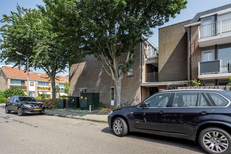 Bekijk foto 4 van Sanne van Havelteplein 23