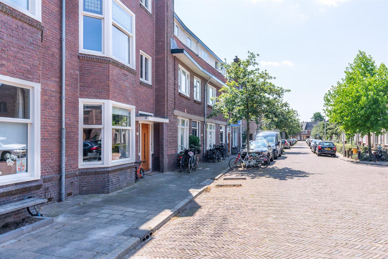 Bekijk foto 3 van Jacob van Ruisdaelstraat 64
