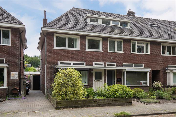 Bruggertstraat 409