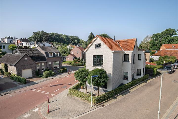 Sint Catharinastraat 68