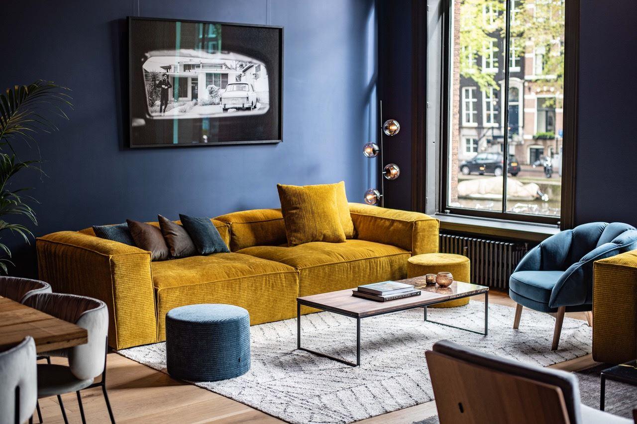 Bekijk foto 3 van Herengracht 340 -1