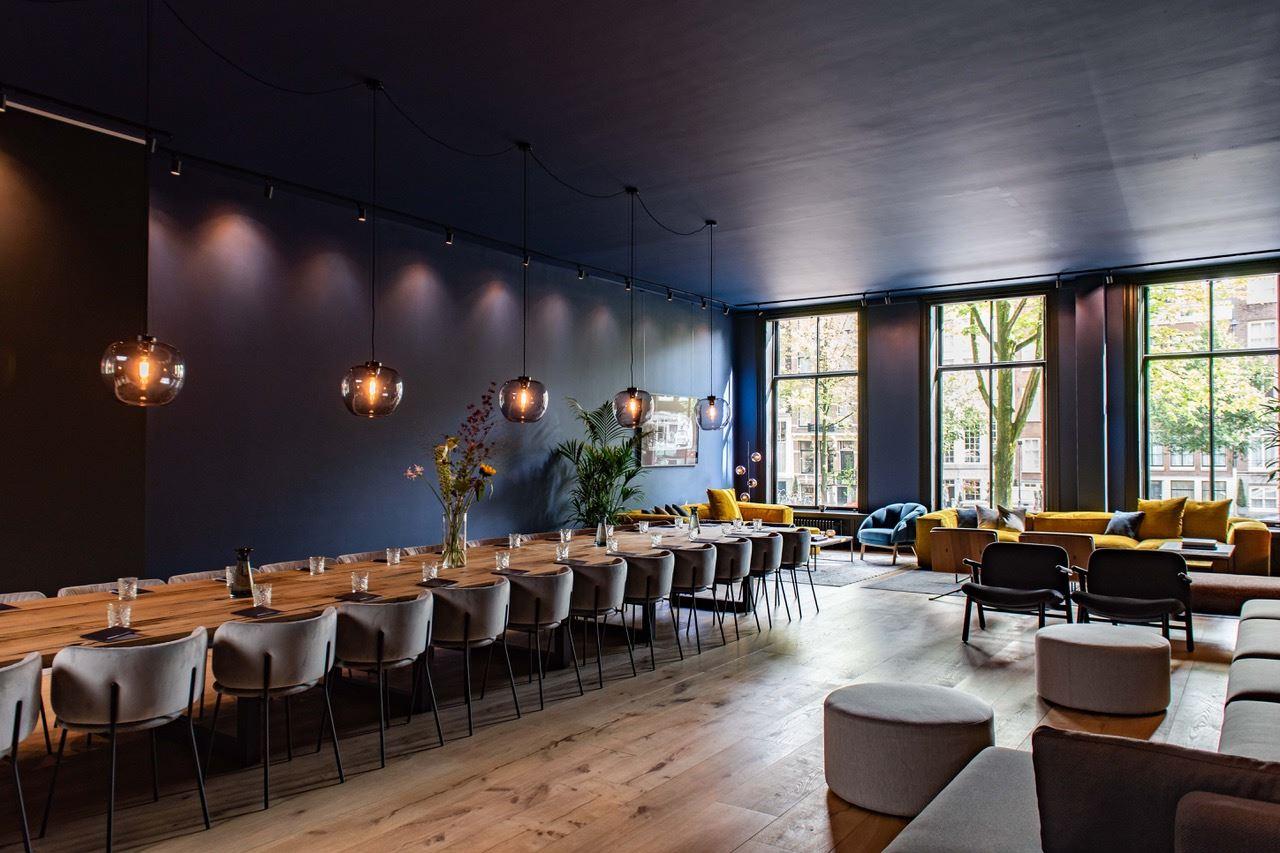 Bekijk foto 4 van Herengracht 340 -1
