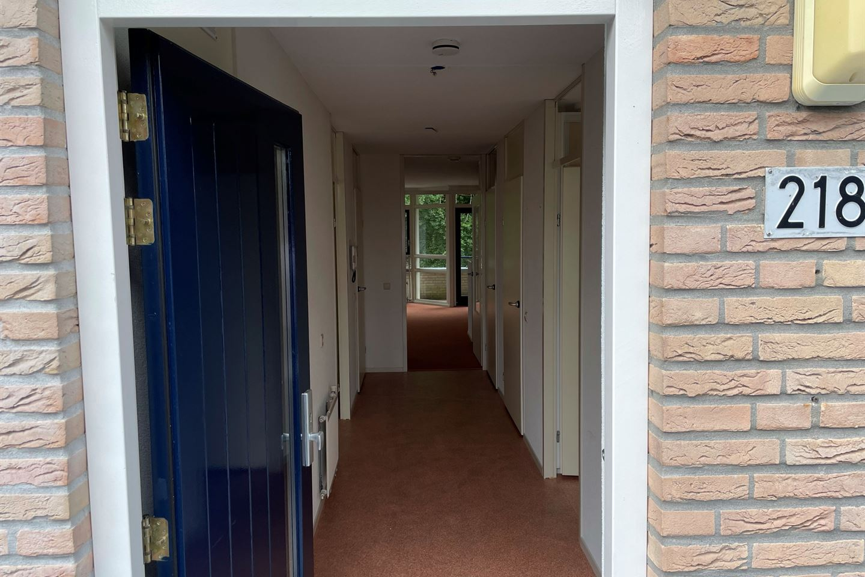 View photo 2 of De Sanderij 218