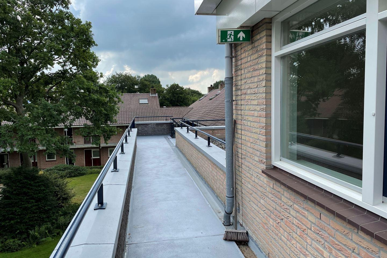 View photo 3 of De Sanderij 218