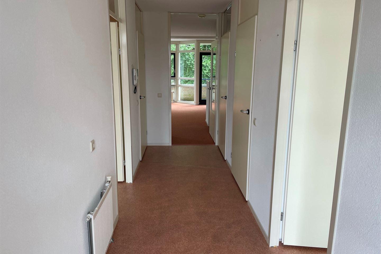 View photo 5 of De Sanderij 218