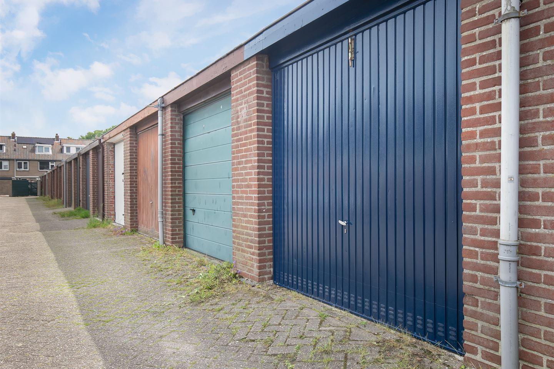 View photo 1 of Sweelinckhof 28 P A14