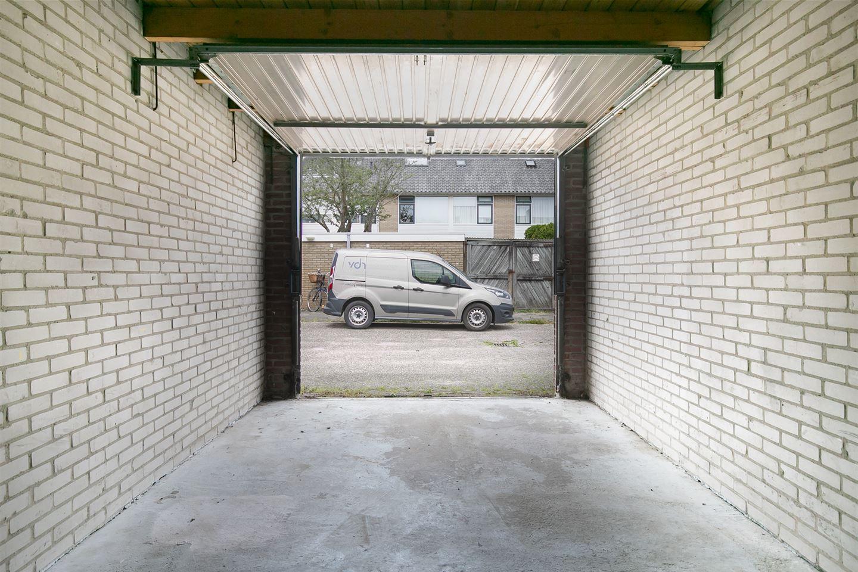View photo 2 of Sweelinckhof 28 P A14