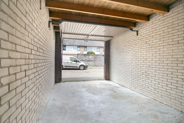 View photo 5 of Sweelinckhof 28 P A14