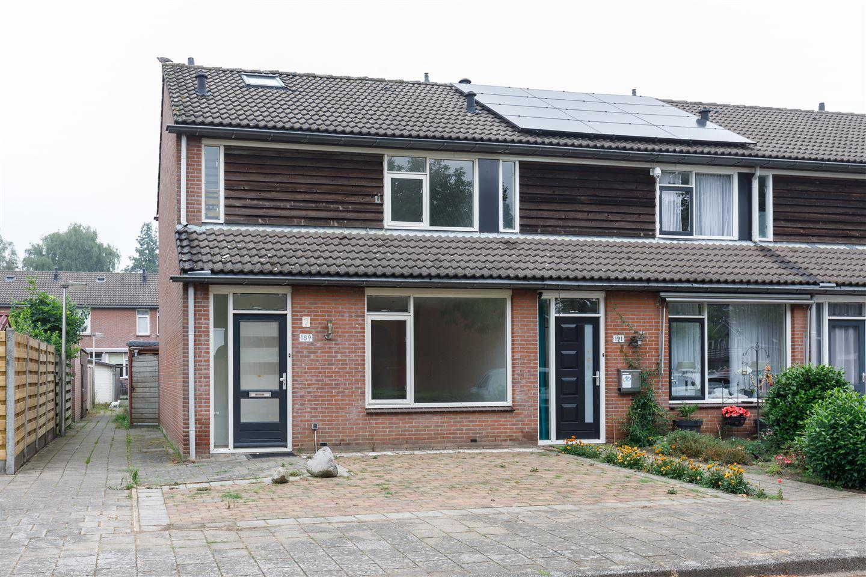 Bekijk foto 1 van Rob de Vriesstraat 189