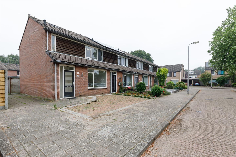 Bekijk foto 3 van Rob de Vriesstraat 189
