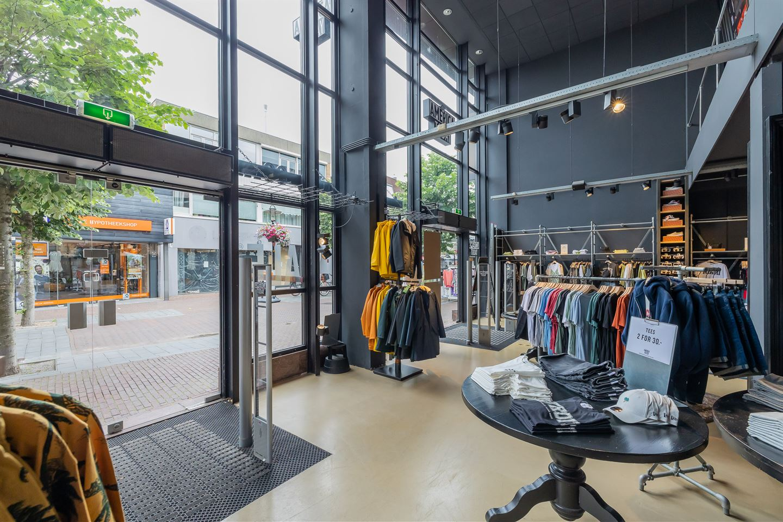 Bekijk foto 4 van Kanaalstraat 66