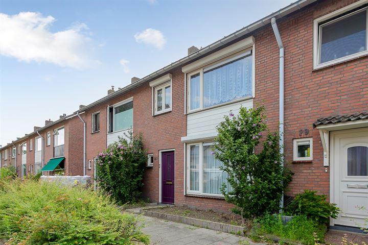 Weverstraat 27