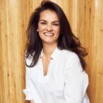 Karen Meeng (Assistent-makelaar)