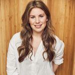 Naomi van Twillert (Office manager)