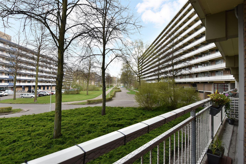 Bekijk foto 3 van Dunantstraat 627