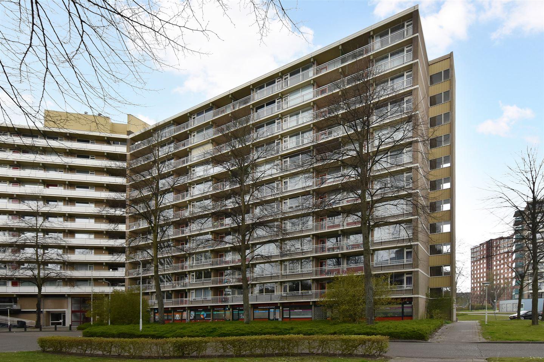 Bekijk foto 4 van Dunantstraat 627
