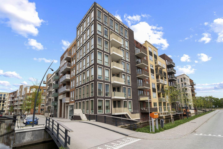 Bekijk foto 1 van Carel Willinkgracht 913