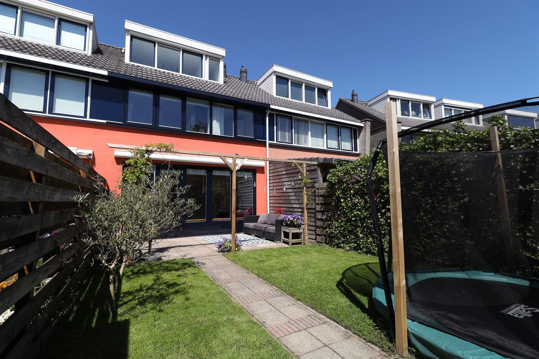 Bekijk foto 1 van Biesboschstraat 136