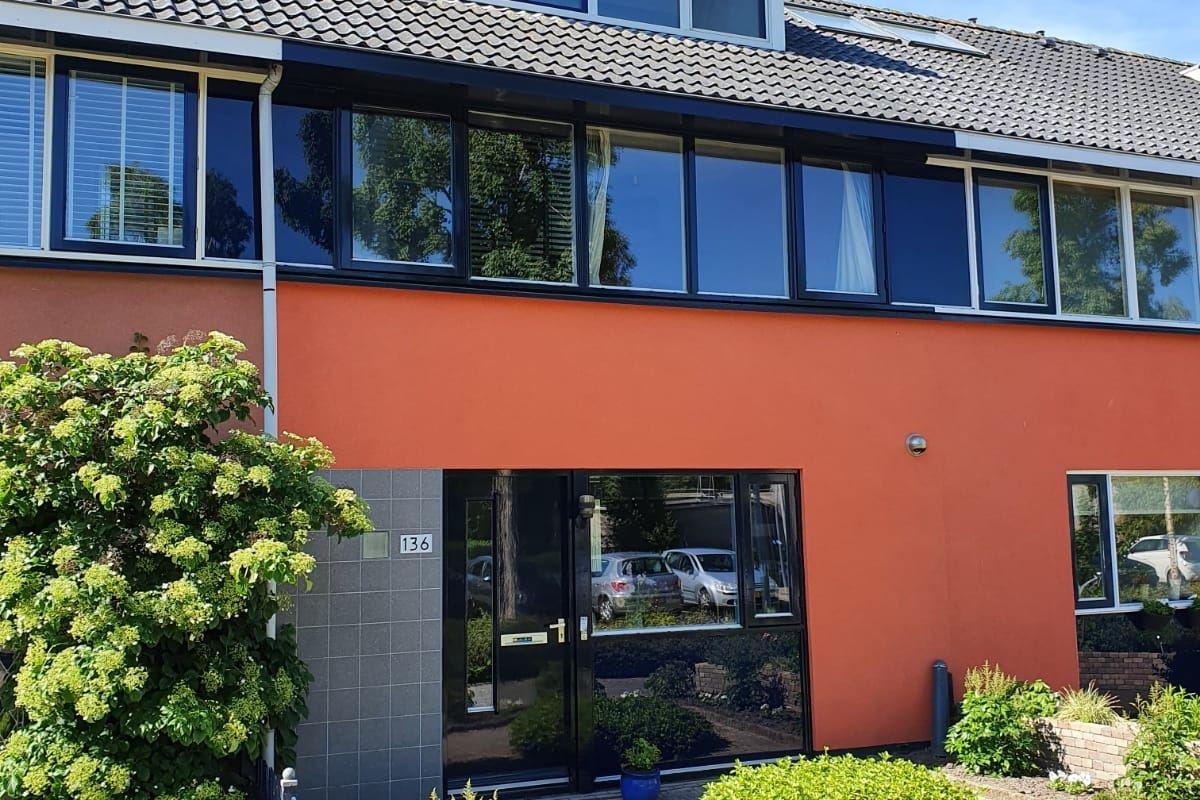 Bekijk foto 2 van Biesboschstraat 136